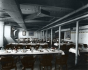 0969-01-iii-class-dining_colorised_04