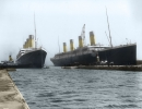 H1637Titanic Leaving The Docks_C1024.jpg