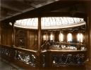 StairCase_Boat-Deck C1024.jpg