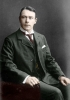 RMS Titanic. Thomas Andrews, Naval Architect