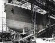 titanic1BW1024
