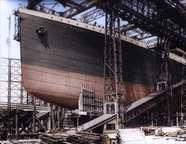 titanic1C1024