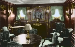 titanic_regency-salon-first-class-color