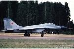 003 12794 MIG 29 Finnland July 1986.jpg