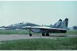 0009 0026  MIG 29 Farnborough 1988.jpg