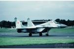 0010 0328  MIG 29 10 Farnborough 1988.jpg