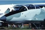 0016 10-019 MIG 29UB 53 Farnborough 1988.jpg