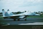 0019 11-005  MIG 29  Farnborough 1988.jpg
