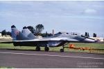 0021 2001  MIG 29 Farnborough 1988.jpg
