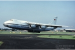 0023 10-032  AN 124 CCCP 82003 Farnborough 1988.jpg