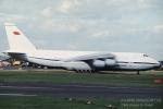 0024 10-033 AN 124 CCCP 82003 Farnborough 1988.jpg