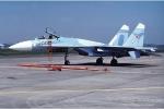 0027 0002 SU-27 4.6.89 Paris.jpg