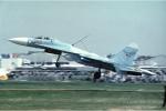 0028 0003  SU-27 4.6.89 Paris.jpg