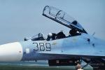 0034 0014 SU-27 4.6.89 Paris.jpg