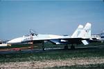 0036 0038 SU-27 4.6.89 Paris.jpg