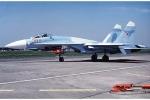 0039 13-001 SU-27 4.6.89 Paris.jpg