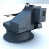 20mm-oerlikon-twin02_0002