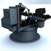 20mm-oerlikon-twin02_0003