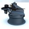 20mm-oerlikon-twin02_0005