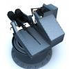 20mm-oerlikon-twin02_0006