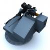 20mm-oerlikon-twin02_0008