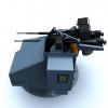 20mm-oerlikon-twin02_0009
