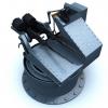 20mm-oerlikon-twin02_0013