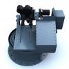20mm-oerlikon-twin02_0014