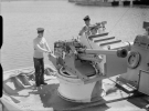 molins_autoloader_and_6-pounder_gun_wwii_iwm_a_25162