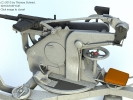 20mm C30 Detail02_0007.jpg