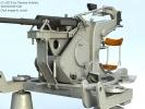 20mm C30 Detail02_0010.jpg