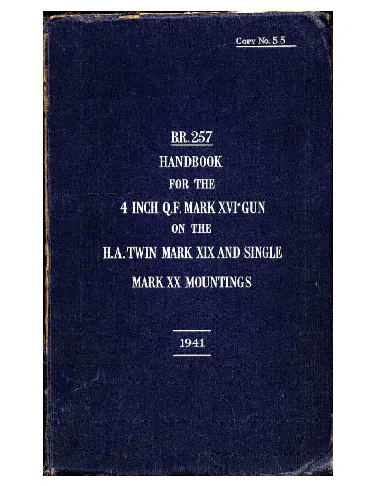 4-inch-gun-handbook_001