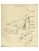 4-inch-gun-handbook_114