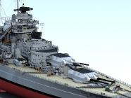 Bismarck_Walkaround01_040_001