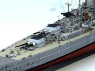 Bismarck_Walkaround01_041_001