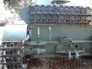 DSCF3437