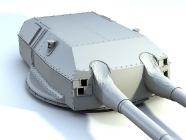 Turret_A02_0000