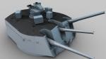 turretb02_0001