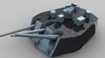 turretb02_0003