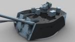turretb02_0006