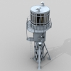 type-273-radar-01_0000