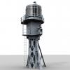 type-273-radar-01_0001
