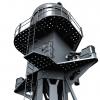 type-273-radar-01_0004