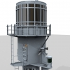 type-273-radar-01_0006