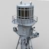type-273-radar-01_0008