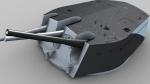turretx01_0003