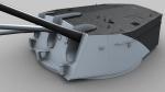turrety01_0006