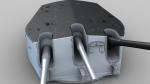 turrety01_0008