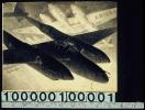 nyda-1000-001-00001