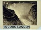 nyda-1000-001-00004